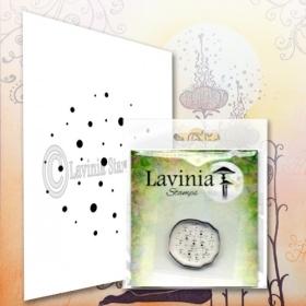 LAV585 - Mini Dots