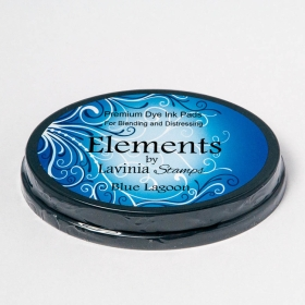 Lavinia - Elements Premium...