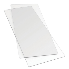 Cutting Pad Extended (1 Pair)