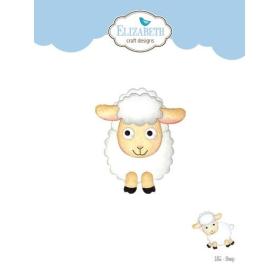 1856 - Sheep