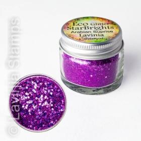 StarBrights Eco Glitter –...