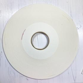 Foam Tape 5mm - 40 m