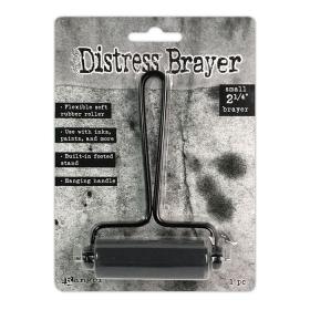 Distress Brayer Small