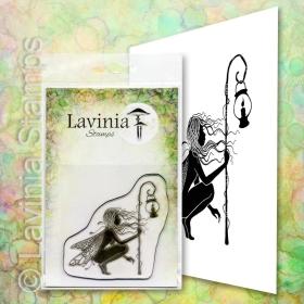 LAV664 - Seren