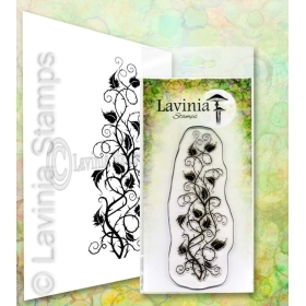 LAV651 - Bramble