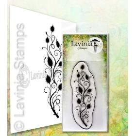 LAV656 - Thistle