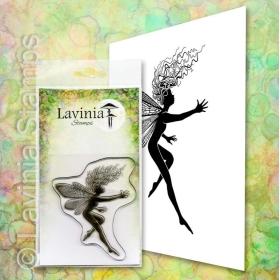 LAV662 - Layla