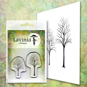 LAV663 - Small Trees