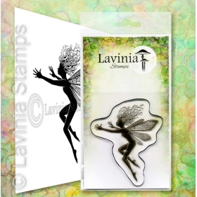 LAV667 - Wren
