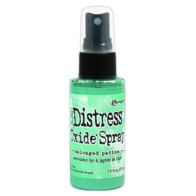 Distress Oxide Spray -...