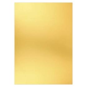 Card Deco Essentials -...