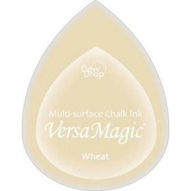 Versa Magic - Dew Drop - Wheat