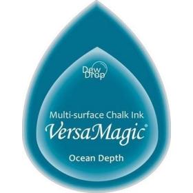 Versa Magic - Dew Drop -...