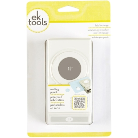 EK Success Tools Large...