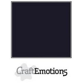 CraftEmotions Karton Glad...