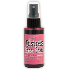 Distress Spray Stain -...