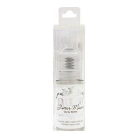 Glitter Mister Spray Bottle