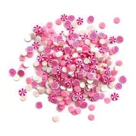 Pink It Up Sprinkletz