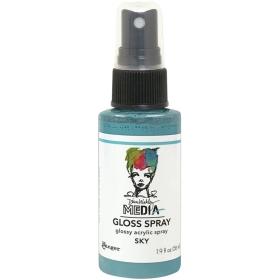 Dina Wakley Media Gloss...