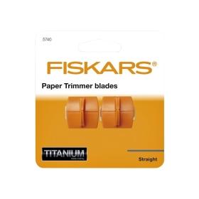 Fiskars Paper Trimmer...