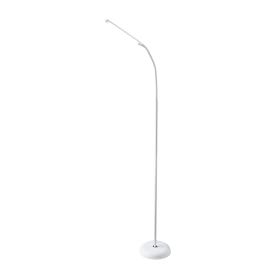 Daylight Uno Lamp Floor