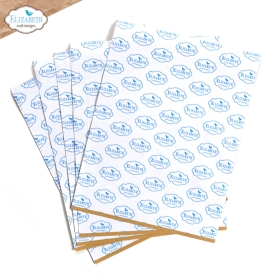 Clear Double Sided Adhesive...