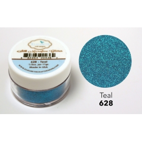 628 - Silk Microfine...