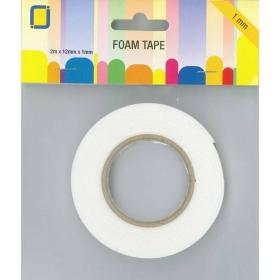 Foam Tape 1mm