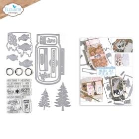 Mason Jar - Special Kit