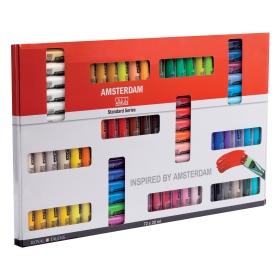 Amsterdam Acryl Standard...