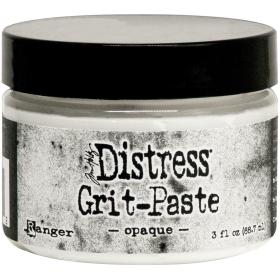 Grit Paste Opaque