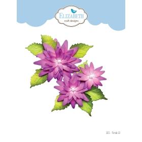 1871 - Florals 10