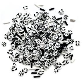 Panda - Sprinkletz...
