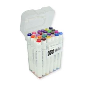 Marker Storage Box (leeg)