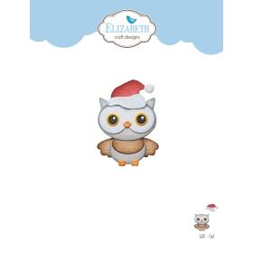 1684 - Owl