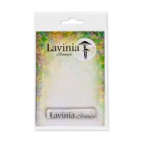 LAV675 - Lavinia