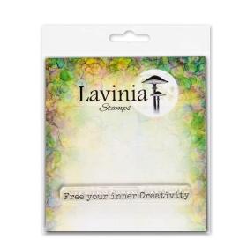 LAV674 - Creativity