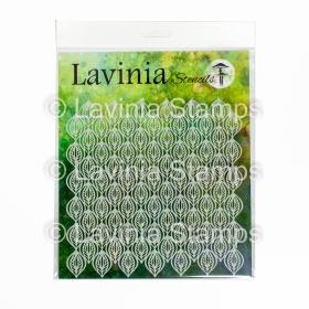 Lavinia Stencil - Splendour
