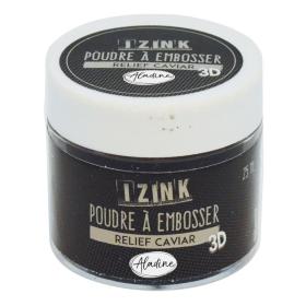 Izink Relief Caviar...