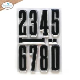 CS233 - Long & Tall Numbers