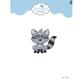 Mal 1683 - Raccoon