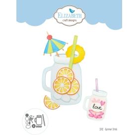 1542 - Summer Drink
