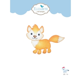 1682 - Fox