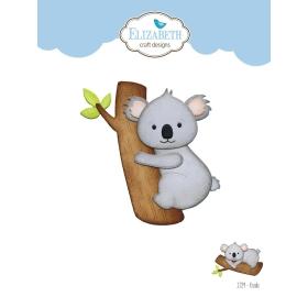 1729 - Koala