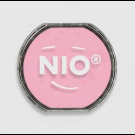 Nio - Soft Pink Stamp Pad
