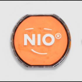Nio - Shiny Orange Stamp Pad