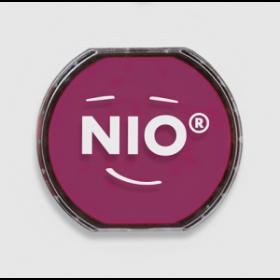 Nio - Cozy Red Stamp Pad