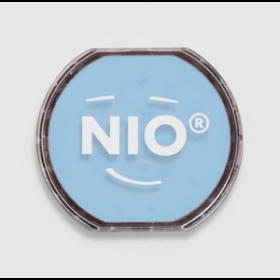 Nio - Calm Blue Stamp Pad