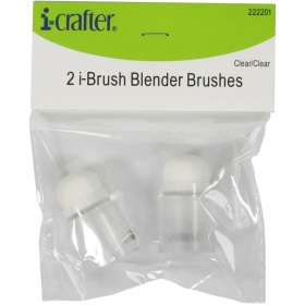 I-Crafter - I-Brush Blender...