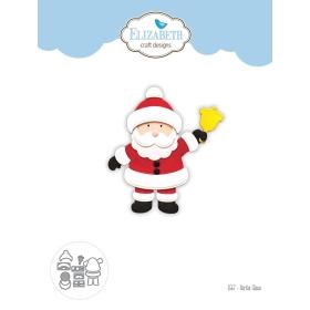 1567 - Santa